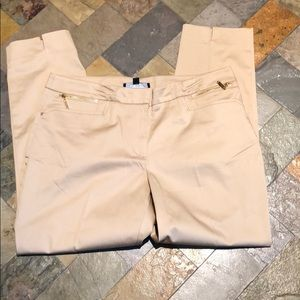 NWOT JONES  NEW YORK pants